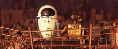 WALL·E, Disney, Movies Wallpapers HD / Desktop and Mobile