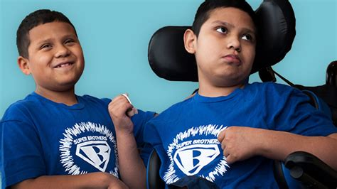 Can Two Brothers Struck With 'Lorenzo's Oil' Disease Be Saved?