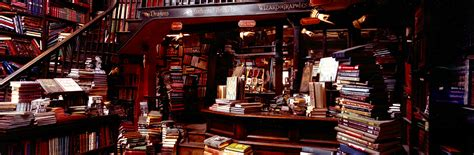 The weirdest books of the wizarding world - Pottermore