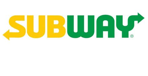 Subway names new director of global operations | Nation's