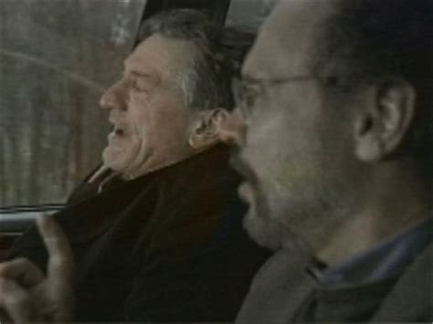 Analyze That Scene: You Used Me To Get Out Of Prison Clip