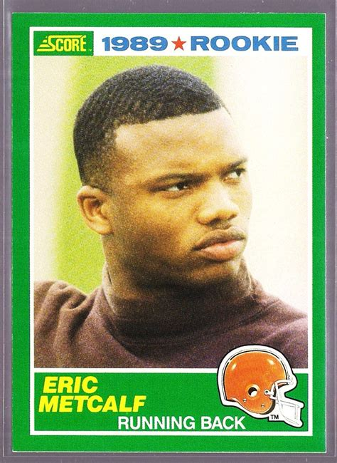Cleveland Browns   All Time Favorite Players