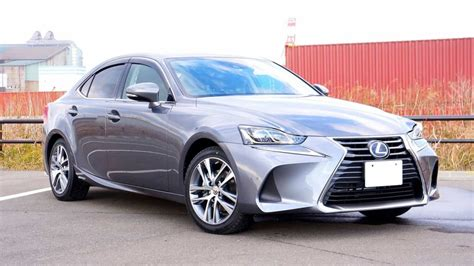 4 Entry-Level Luxury Cars You Can Buy Used   Blog