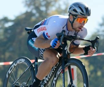 Favourites for the elite men's road race, UCI 2019