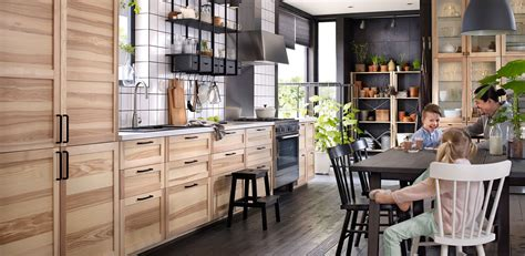 Shop for Furniture, Home Accessories & More in 2020 | Ikea