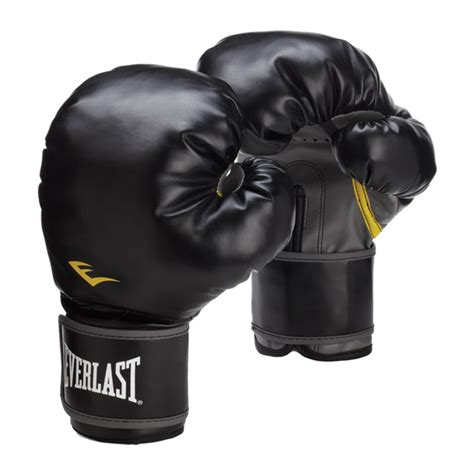 EVERLAST Classic Boxing Gloves   Big 5 Sporting Goods