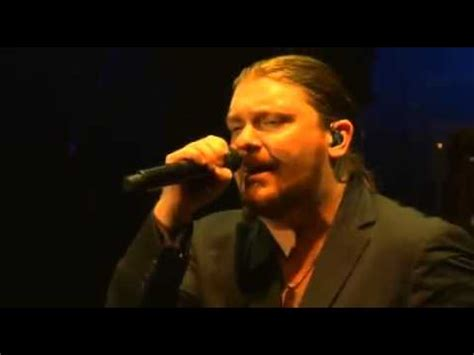 Shinedown Simple Man Live From Kansas City ( Acoustic