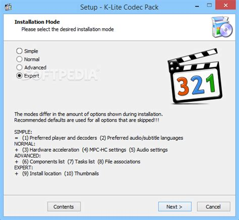 4 Ways to Play MP4 on Windows Media Player   Hivimoore
