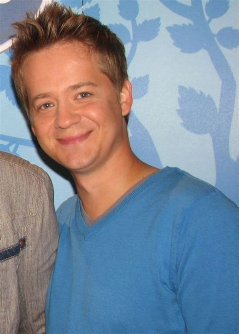 Jason Earles - Celebrity biography, zodiac sign and famous