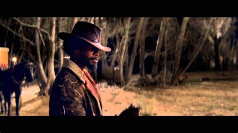 Django Unchained - Bande annonce - VF - YouTube