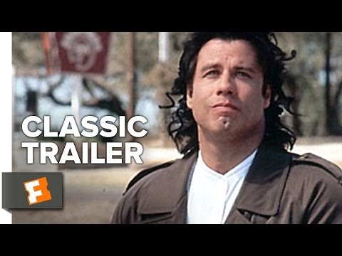 Watch Michael 1996 full movie online or download fast