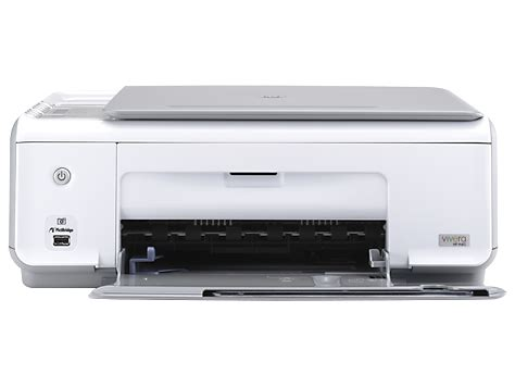 HP PSC 1510 Printer Driver Software Download for Windows