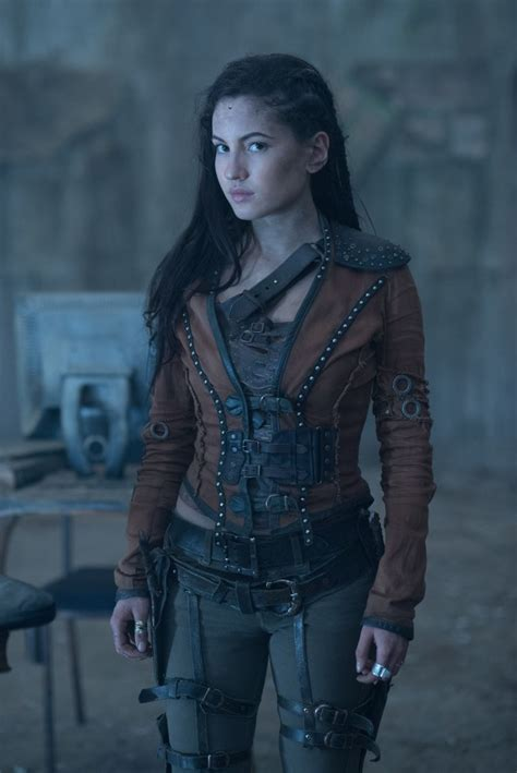 Elves, Druids And Humans: Here Are The Official 'Shannara