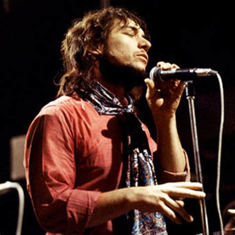 Eric Burdon | 100 Greatest Singers of All Time | Rolling Stone