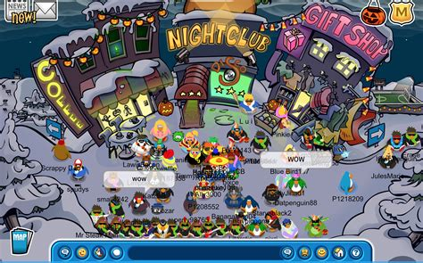 Is The New Club Penguin Rewritten Any Good? We Asked Real