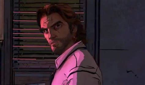 You can now play your favourite Telltale games on Xbox One