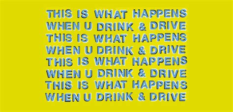 12 Word Text Optical Illusion - How Our Mind Tricks Us