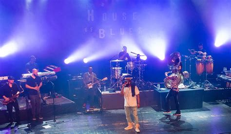 The Roots - Wikipedia