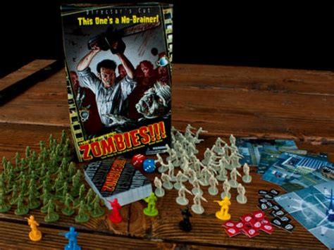 Horror Board Games | Scary Toys | Scary For Kids