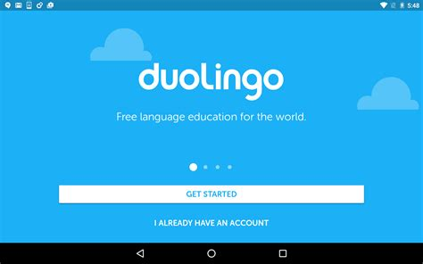 Download Duolingo: Learn Languages Free 3