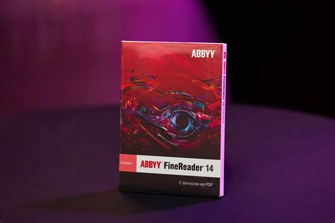 ABBYY FineReader 14 Crack + Professional Activation Code