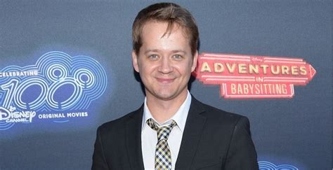 Jason Earles - Bio, Facts, Family Life of Actor