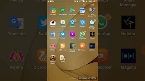 How to download universe sandbox 2 in android {hindi
