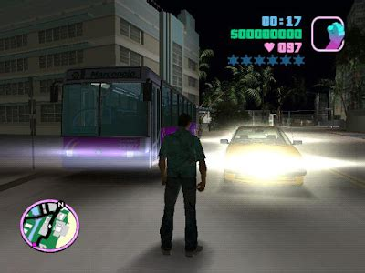 Gta Vice City Game Free Download For Android Softonic