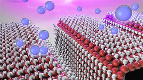 Lam Research - Engineering at the Atomic Scale - YouTube