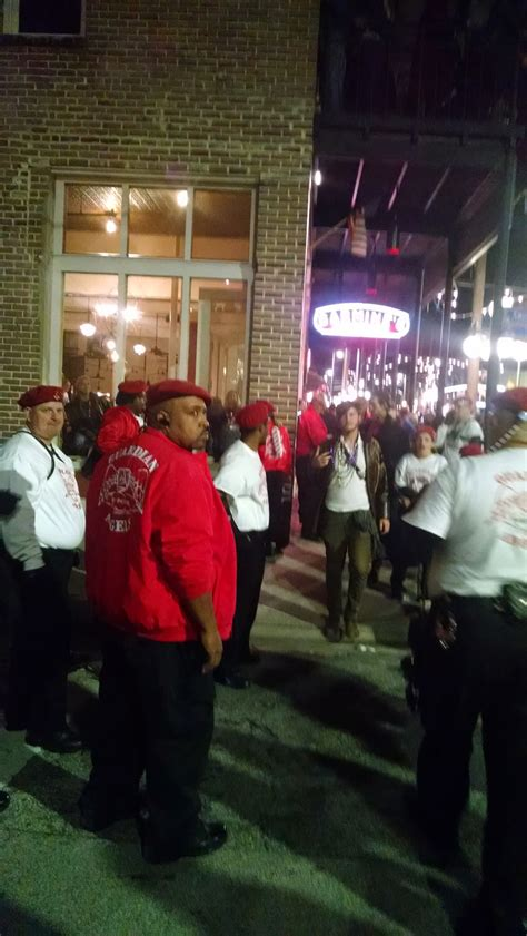 Florida Guardian Angels chapters converge in Tampa to