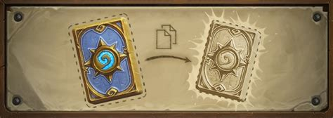 Hearthstone's Next Update Will Enable Friendly Questing