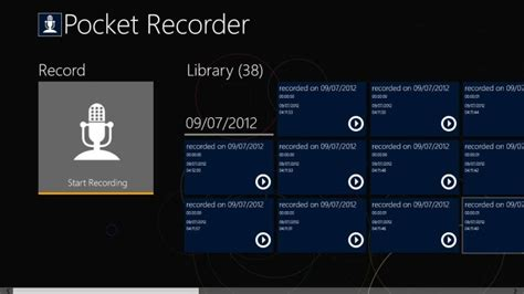 12 Best Audio Recording Software for Windows 10