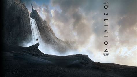 Tom Cruise Oblivion Wallpapers   HD Wallpapers   ID #11989