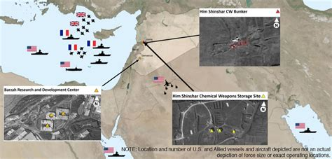 2018 bombing of Damascus and Homs - Wikipedia
